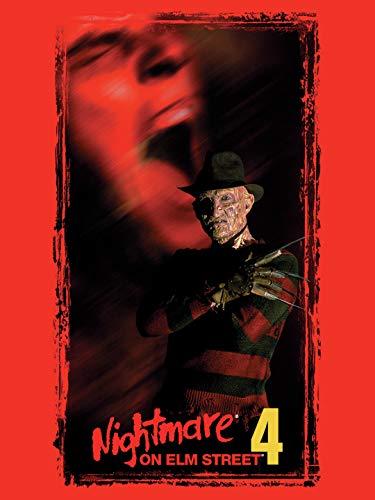 Nightmare on Elm Street 4 [dt./OV]