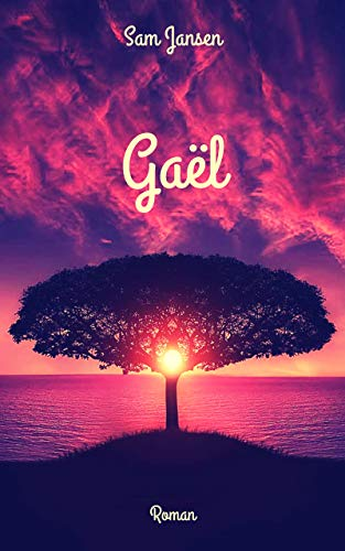 Gaël (French Edition)