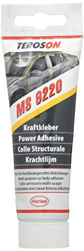 Kraftkleber 80 Ml Teroson Ms 9220 Bk