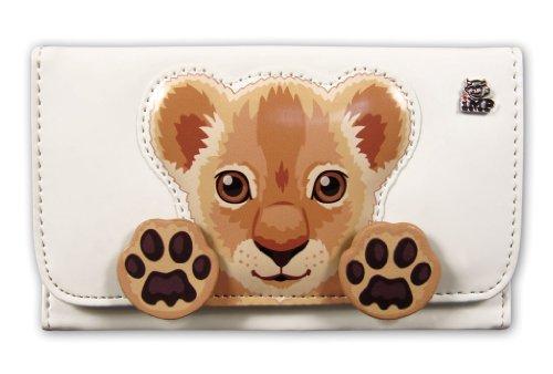 imp XL Animal case–Baby Monkey