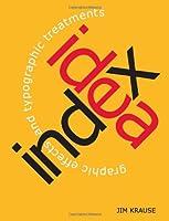 Idea Index