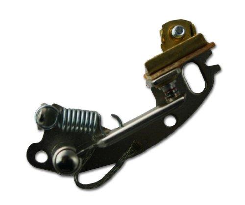 Briggs & Stratton 391284 Unterbrecher für 10 und 11 PS horizontale und vertikale Motoren