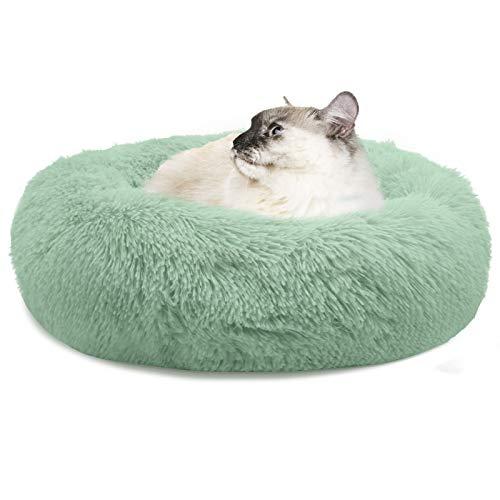 los mejores sofas fabricante BELPRO