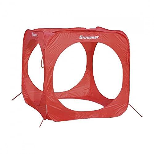 Graupner Freestyle Cube,...