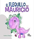 Flequillo De Mauricio, El