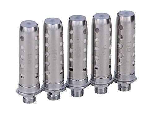 Innokin Prism T18, T22 Heads 1,5 Ohm - 5 Stück pro Packung