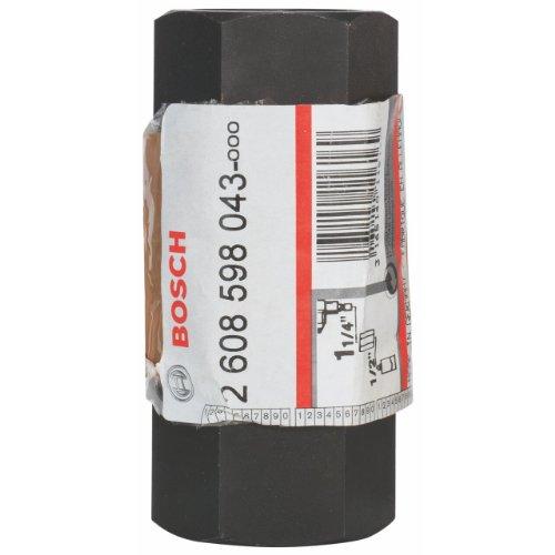 """Bosch Professional Adapter 1 1/4"""" UNC zu G 1/2"""""""