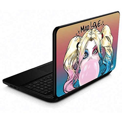 41AxqQr2LoL Harley Quinn Laptop Stickers