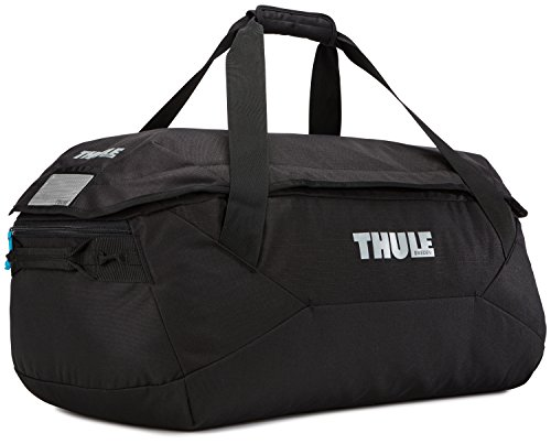 Thule 800202 GoPack Duffel
