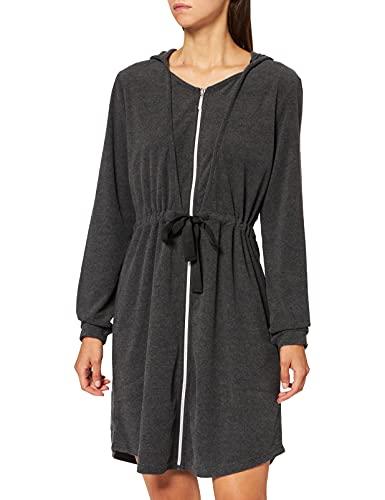accappatoio donna zip Triumph Robes Zip Robe 01 Accappatoio