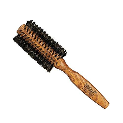 EUROstil Brosse à Cheveux 230 ml