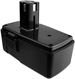 Craftsman 981943-001 Replacement Battery