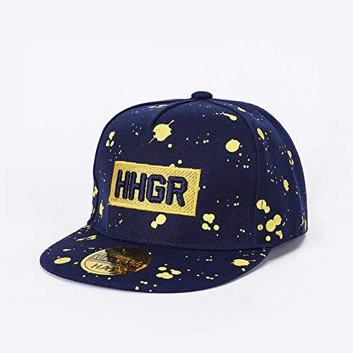 Cap Baby Baseball Cap Baby Hip Hop Hüte Kind Für Jungen Mädchen Snapback Caps Mode...
