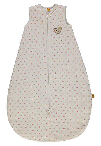 Steiff Schlafsack mit Blütenprint Mädchen Allover,L 110