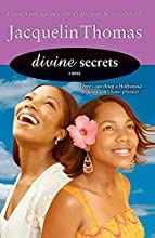 Divine Secrets (Divine and Friends, #3)