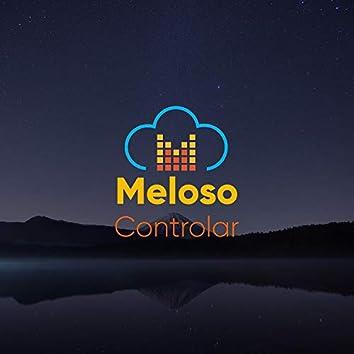 # 1 Album: Meloso Controlar