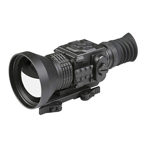 AGM Global Vision Secutor TS75-384 Compact Long Range Thermal Imaging Riflescope, 7.6 x 3.5 x 3.9