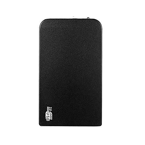 External USB Hard Drive Portable Me…