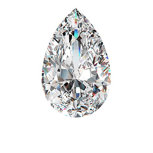 Most bought Loose Gemstones