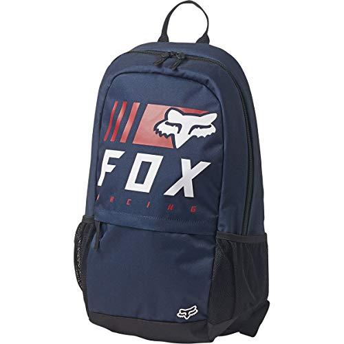 mochilas fox