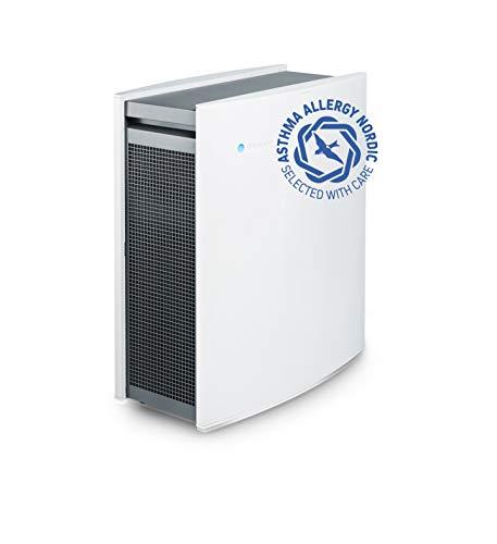 BlueAir purificador de aire 405Smoke Stop/hepa Classic
