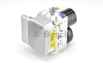 BOSCH Brake System Hydraulic Unit SBC Fits MERCEDES W211 S211 R230 01-12