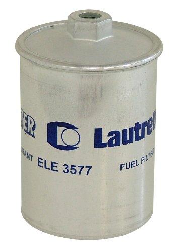 Mecafilter ELE3577 Filtre à essence
