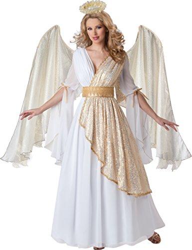 - Für Erwachsene Heaven's Angel Kostüme