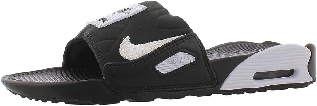 Nike Air Max 90 Slide Womens Shoes