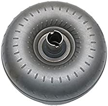 Genuine GM Performance 19299801 Torque Converter for Small/Big Block Chevy V8 Engine