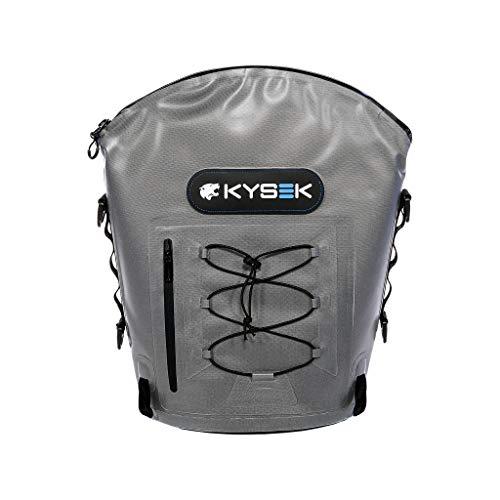 KYSEK Trekker Backpack