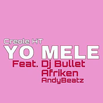 Yo Mele