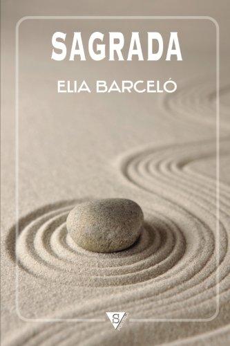 Sagrada de Elia Barceló