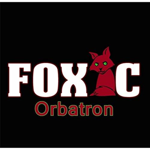 Orbatron