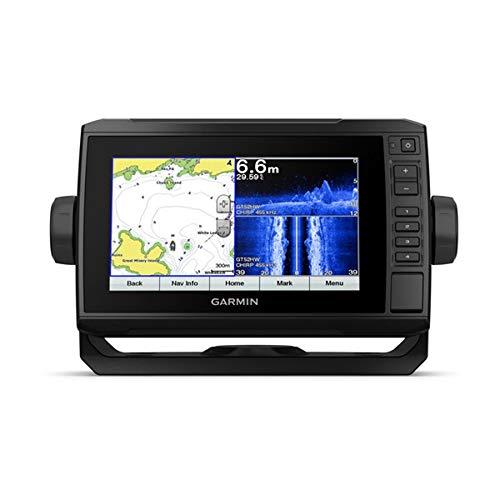 Garmin 010-01896-01 echoMAP Plus 72sv - Accessori per navigatore