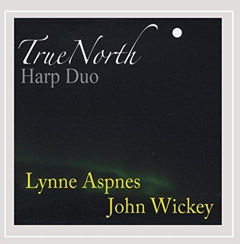 True North Harp Duo