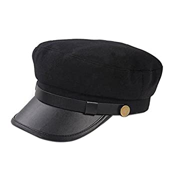 japanese schoolboy hat
