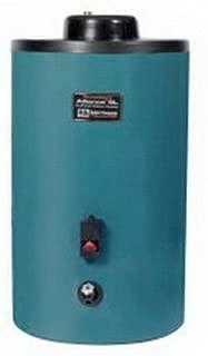 Best burnham boiler hot water coil Reviews