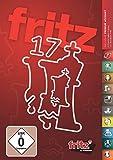 Fritz 17: Das ganz große Schachp...