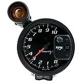 Equus Automotive Replacement Tachometers