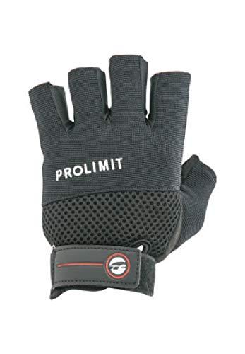 ProLimit H2O Summer Neopren Handschuhe - Surferworld (XL)