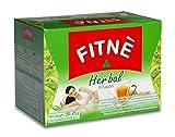 Fitne Tisane de...image