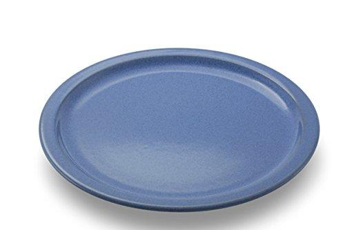 Friesland Speiseteller 27cm Ammerland Blue