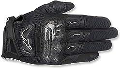 Alpinestars Men's 1 Air v2 gloves