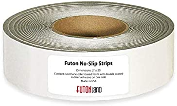 Futonland Futon No-Slip Strips