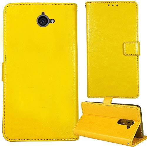 Lankashi Premium Retro Business Flip Book Stand Brieftasche Leder Tasche Schütz Hülle Handy Handy Hülle Für Caterpillar CAT S30 4.5