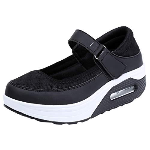 Schuhe Hwtop Damen Slipper Rot Sneaker Unisex Sportschuhe Laufschuh Outdoorschuhe Herren Schuhe Farbe Fila Sportschuhe Gymnastik