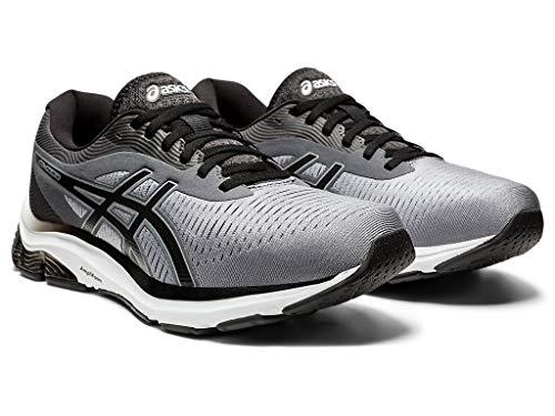 Asics Gel-Pulse 12 - Zapatillas de correr para hombre