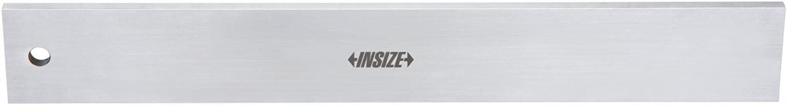 INSIZE 7117-300 精密直边,30.48 厘米
