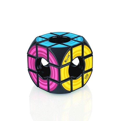 Kostka Rubiks Void